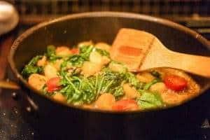 provencal sauce