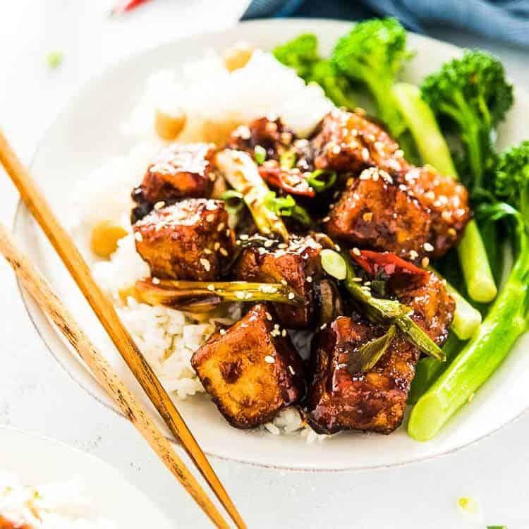 general tso tofu-1