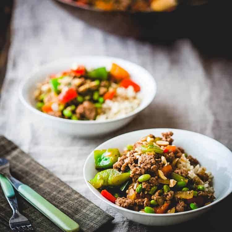 hoisin-pork-stir-fry