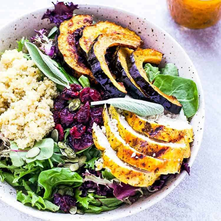 turmeric chicken salad-1