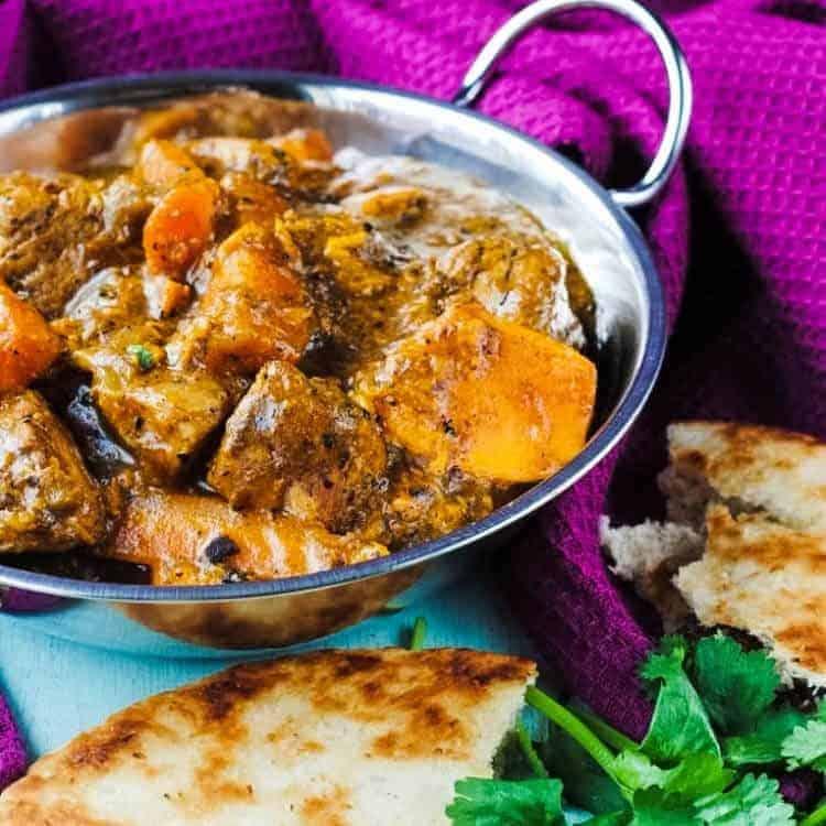 vietnamese-chicken-curry