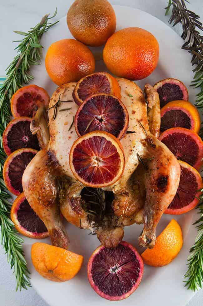 Blood-Orange-Roast-Chicken
