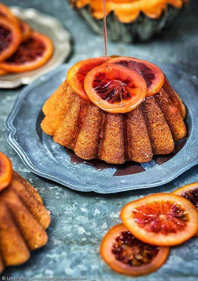 Blood_orange_syrup_cakes