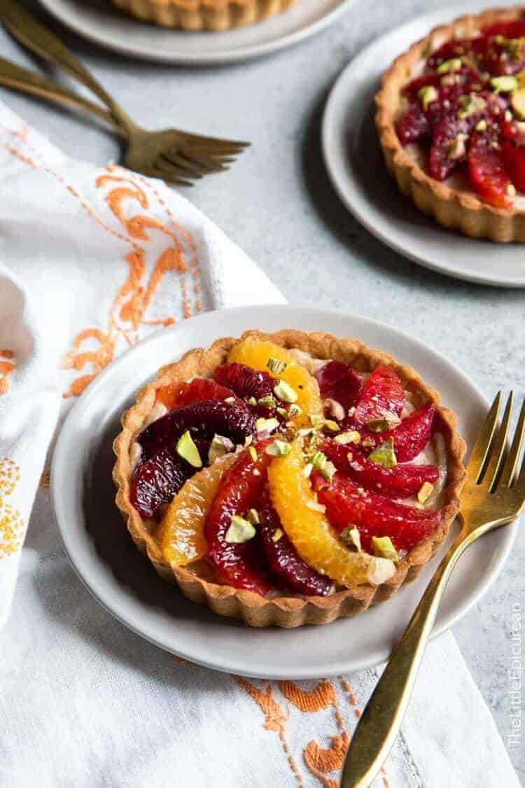 blood-orange-earl-grey-tarts