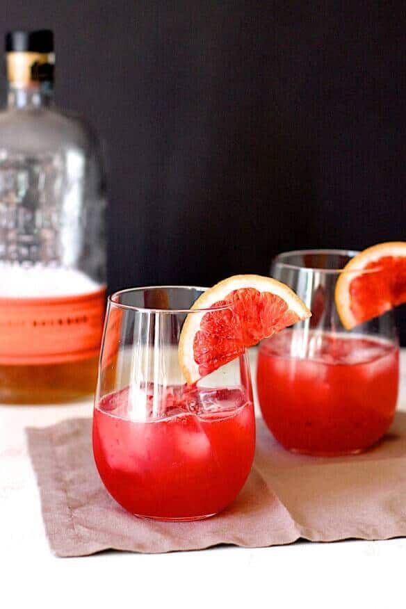 blood_orange_bourbon_sours