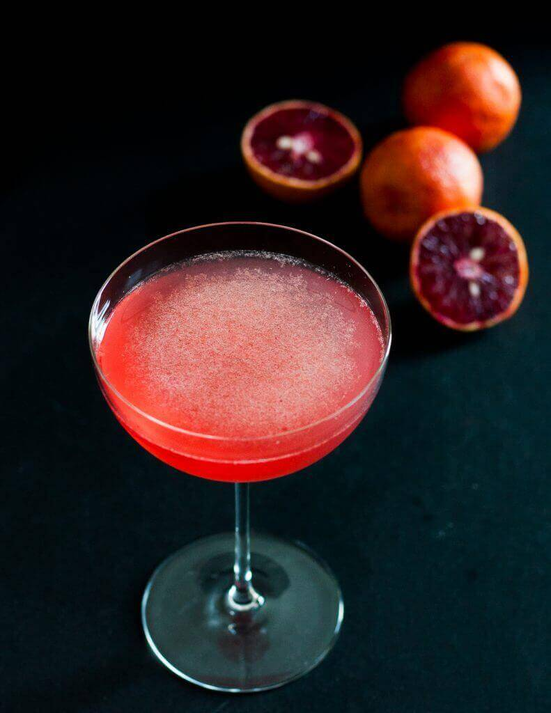 blood-orange-vesper-martini-recipe