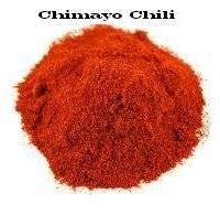 Chimayo Chili Powder, 8oz