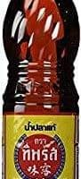 Tiparos Thai Fish Sauce 700ml (23oz)