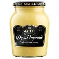 Maille Dijon Original Mustard 540g