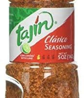 Tajin Fruit and Snack Seasoning