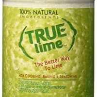 True Lime 10.6oz Shakers (1 shaker)